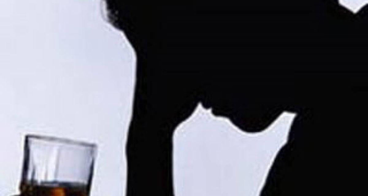 Как вывести из организма алкогольные токсины