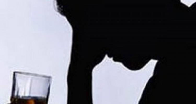 Как быстро вывести алкоголь из организма