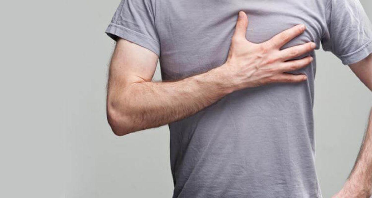 Влияние алкоголя на сердце и сосуды, давление