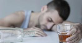 Как избавиться от мужа алкоголика