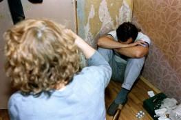 Как вести себя родителям с наркоманом