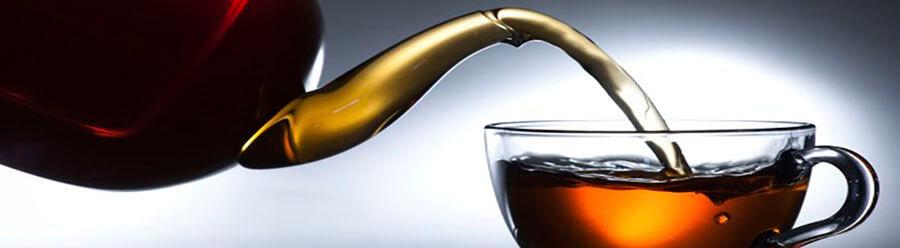 Алкогольная интоксикация: как снять быстро самому дома