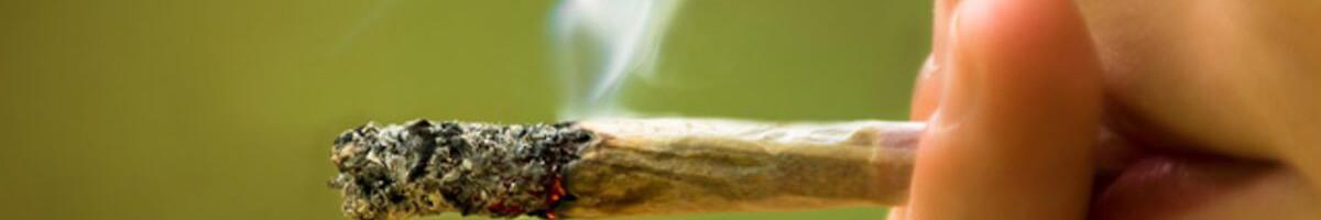 Признаки наркомана употребляющего травку