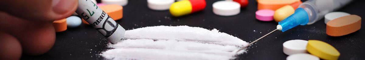 Признаки наркомана употребляющего психостимуляторы