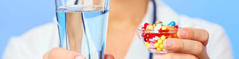 Как пренудительно оформить лечиться от алкоголизма где кодируют от алкоголизма междуреченск