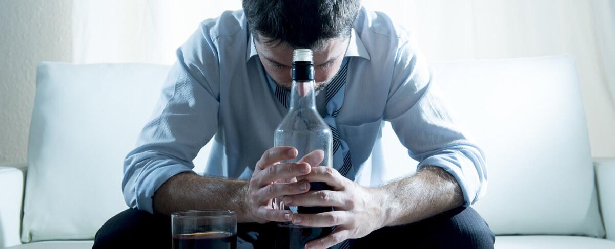 Лечение алкоголизма методом стокса лечениие алкоголизма методом лазерной терапии