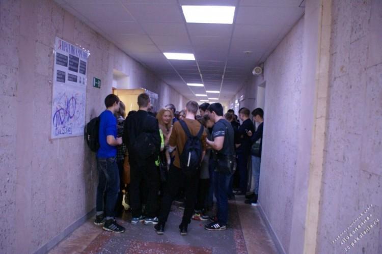 Тестирование на ВИЧ-инфекцию в Тюмени фото 2