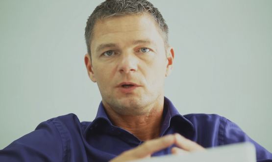 Видео от Олега Болдырева