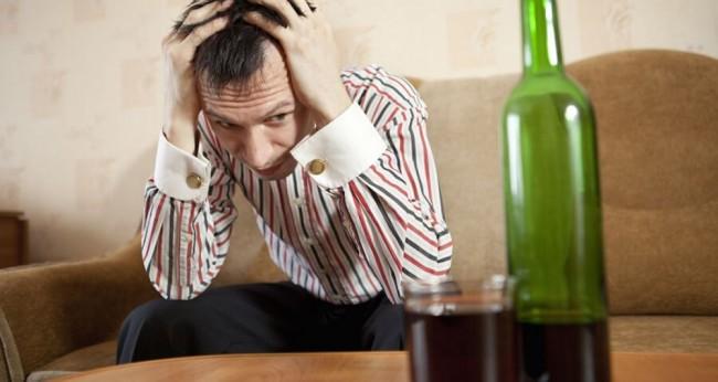 Помощь психолога убедить маму перестать употреблять спиртное