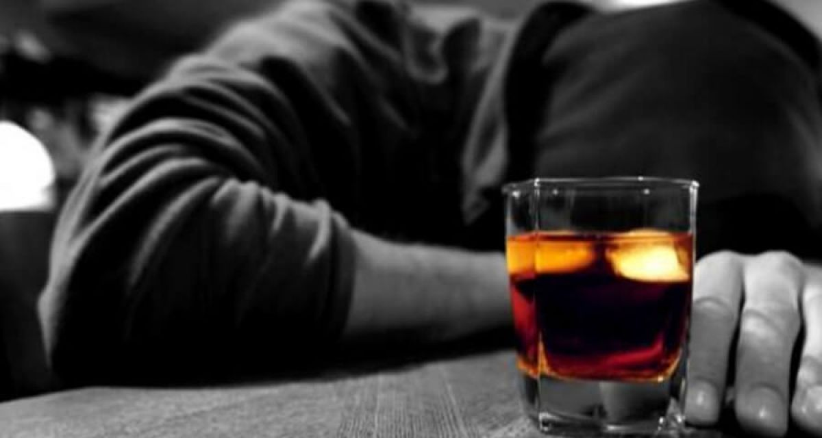 Как Принудительно Заставить Человека Лечиться От Алкоголизма