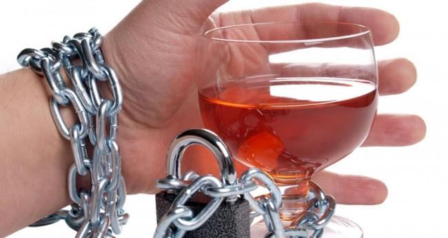 Как избавиться от алкоголика навсегда