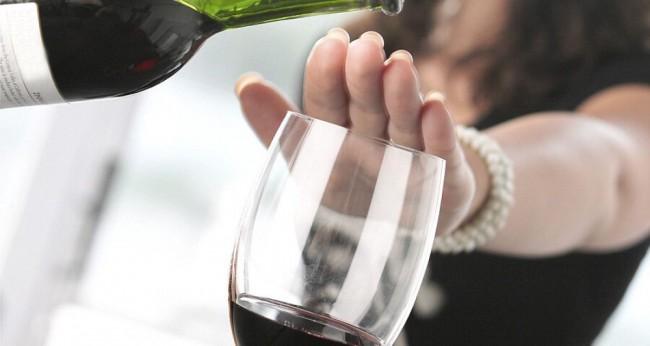 Как Выздороветь От Алкоголизма