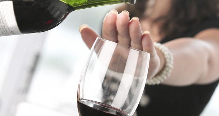 выведения алкоголя время рассчитать-18