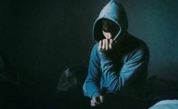 Отзыв бывшего наркомана Игоря