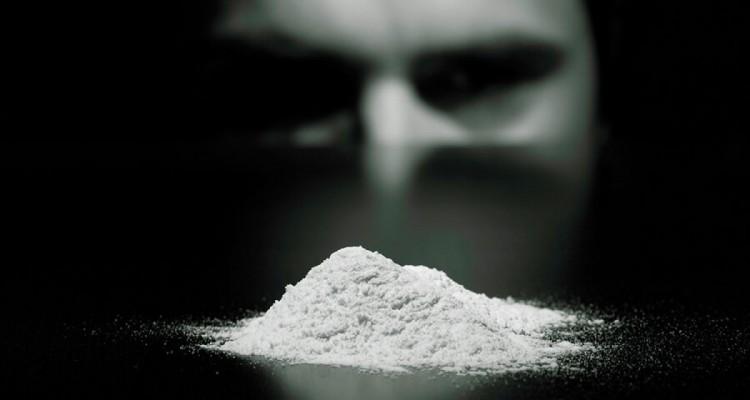 Как бросить амфетамин