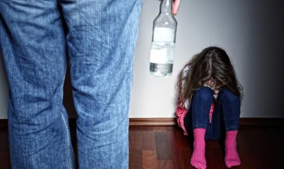 Отзыв дочери бывшего алкоголика
